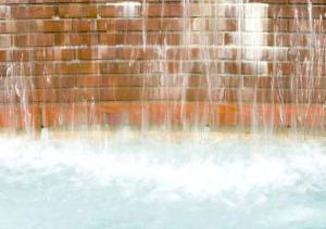 brickwallwaterfall