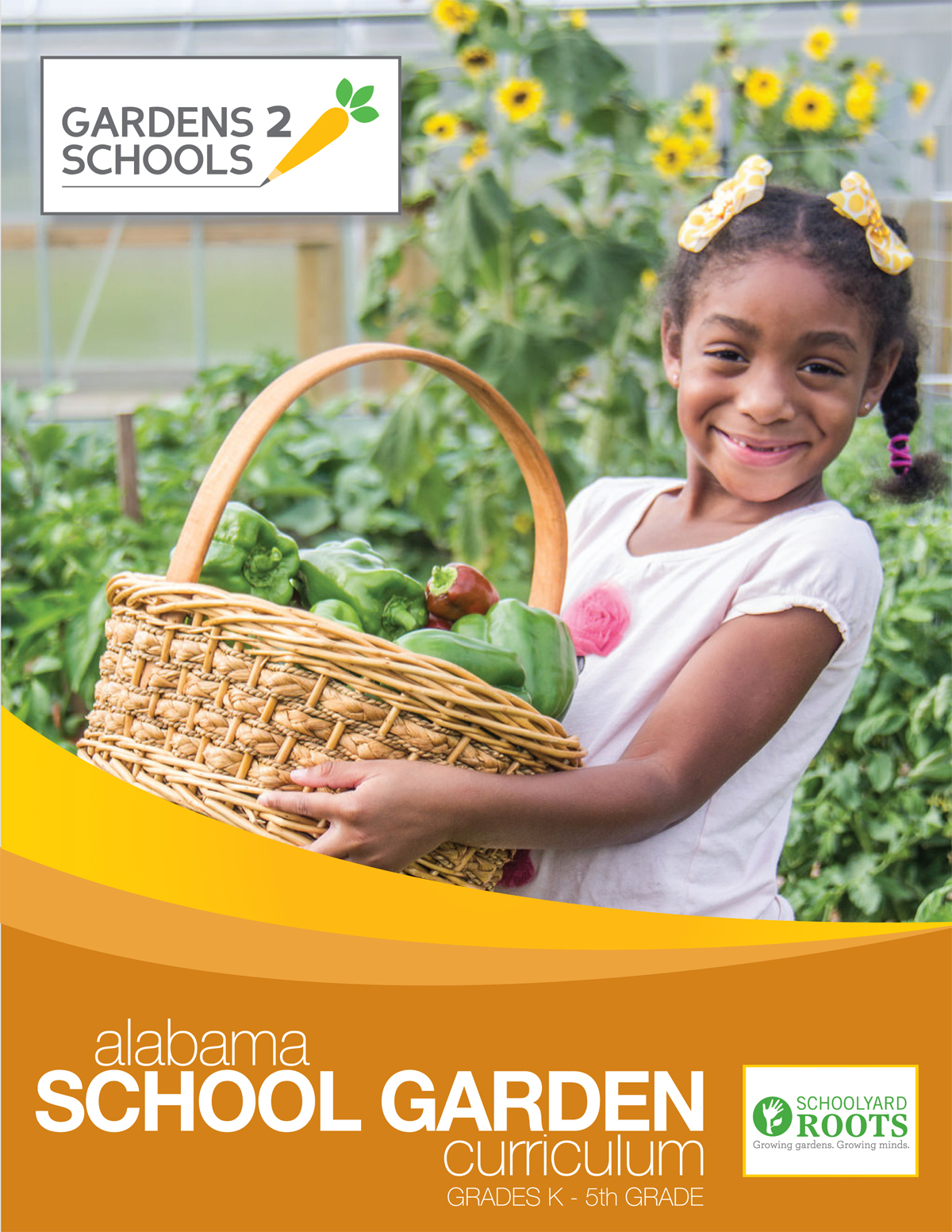 K 5th Grade Curriculum Schoolwide Information Schoolyard Roots