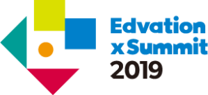 EdvationxSummit2019_Logo