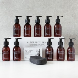 a perfect ten skin wash rainpharma