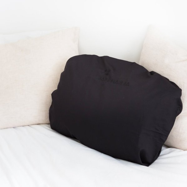 Rainpharma beauty sleep cover