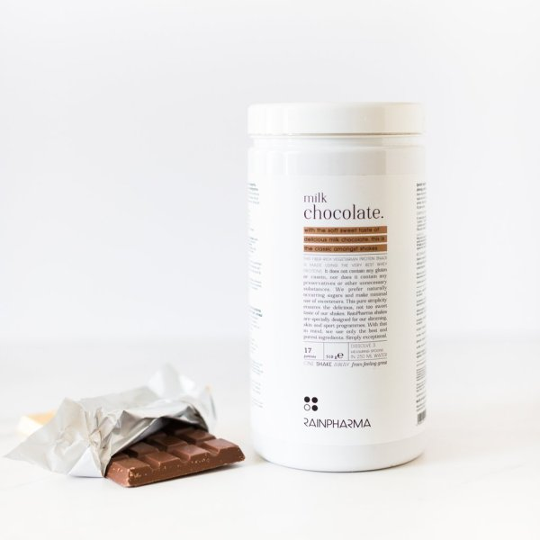 Milk-chocolate-rainpharma-shake-eiwitshake