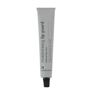 Moisturizing lip guard rainpharma