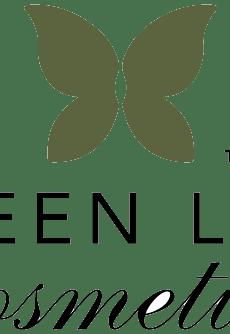 Green Line Cosmetics
