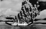 U-Boote 010 bw01