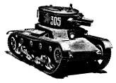 T-26-4_003 L1