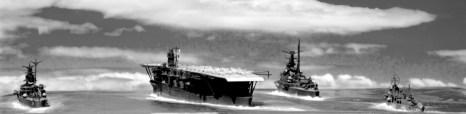 Naruis Ships 016 bw