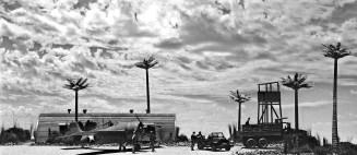 Tropical Airfield_American_023