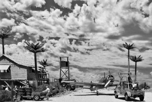 Tropical Airfield_Japanese_021