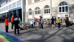 pingpong_web
