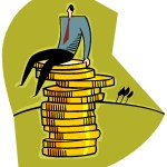 budget_clipart