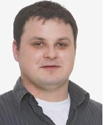 Christian Limacher, FDP, bisher