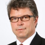 Marcel Moser, CVP.