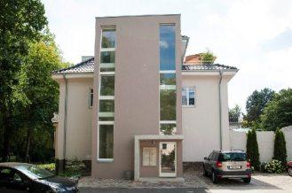 umbau_einfamilienhaus02