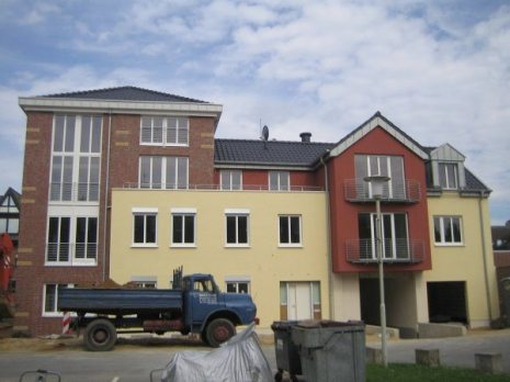 wohnhaus-01
