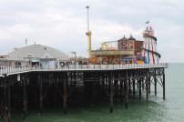 Brighton fair