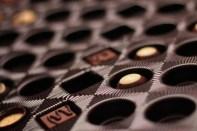 002 chocolates resized