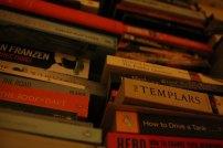 042 books resized