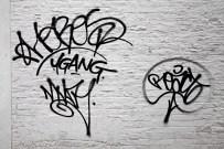 127 fresh graffiti