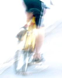 160 a cyclist web