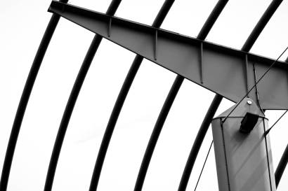 170 roof of the Arndale centre web