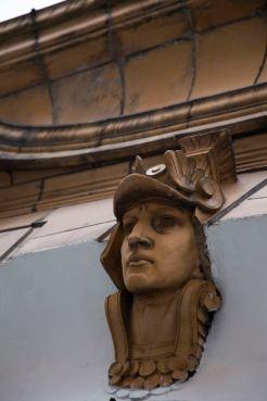 233 statue head web