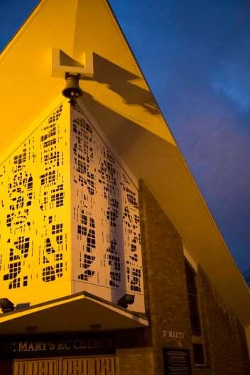 242 St Mary's church web