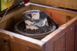 272 coffee in Eastern Block web