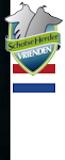 logo-pedigree-download-nl