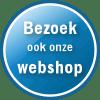 bezoek-ook-onze-webshop-1