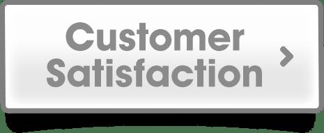 Customer Satisifaction