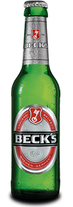 Beck's Image