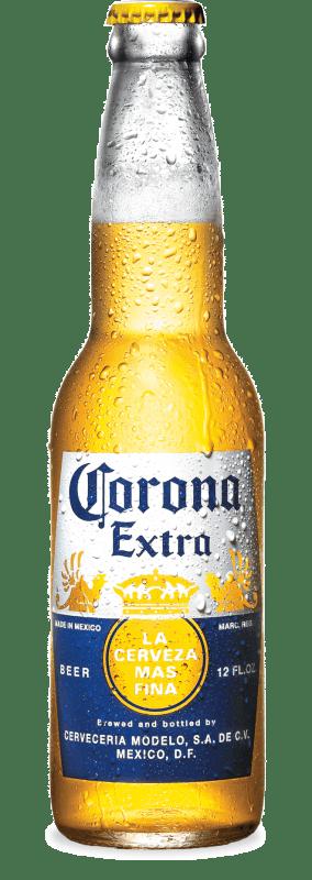 Corona Extra Image