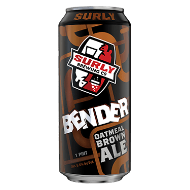 Surly Bender Image
