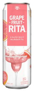 Grapefruit-Rita Image