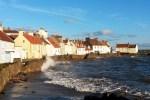 Der Fife Food Trail an der Ostküste in Schottland ist unter Goumets bekannt und kann auf einer Genussreise entdeckt werden.