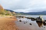 Viele verschiedene schottische Spezialitäten, wie z.B. Whisky und Haggis können auf einer Genussreise durch Schottland mit Wind & Cloud Travel verköstigt werden.