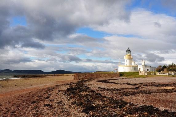 AUf einer INidividualreise durch Schottland kann man auf eigene Faust in seinem Schottlandurlaub die schönsten Ecken entdecken.