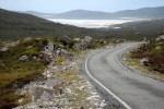 Individuelle Rundreisen mit Wind & Cloud Travel machen den Schottlandurlaub zu einem besonderen Erlebnis, da man die Inseln Harris und Lewis besucht.