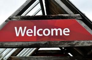 Wind and Cloud Travel bekommt häufig Fragen zum Thema Schottland, Schottlandurlaub, Schottlandreisen, Individualreisen, Gruppenreisen und maßgeschneiderte Reisen gestellt.