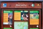 Naturbeobachtung steht im Zentrum dieser Schottlandreise im Auto.