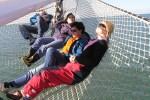 Wind & Cloud Travel bietet Segelreisen nach Schottland an.