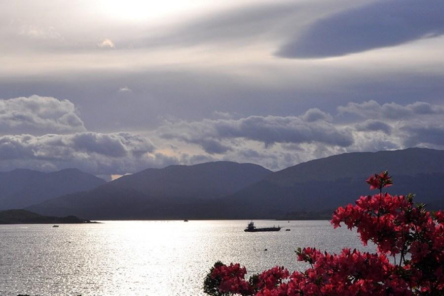 Liegt Ihnen die Natur am Herzen, planen Sie einen umweltbewusste Reise mit uns durch Schottland.