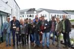 Die Whiskyreisen nach Islay bieten wir als Gruppenreise aber auch individuell an.