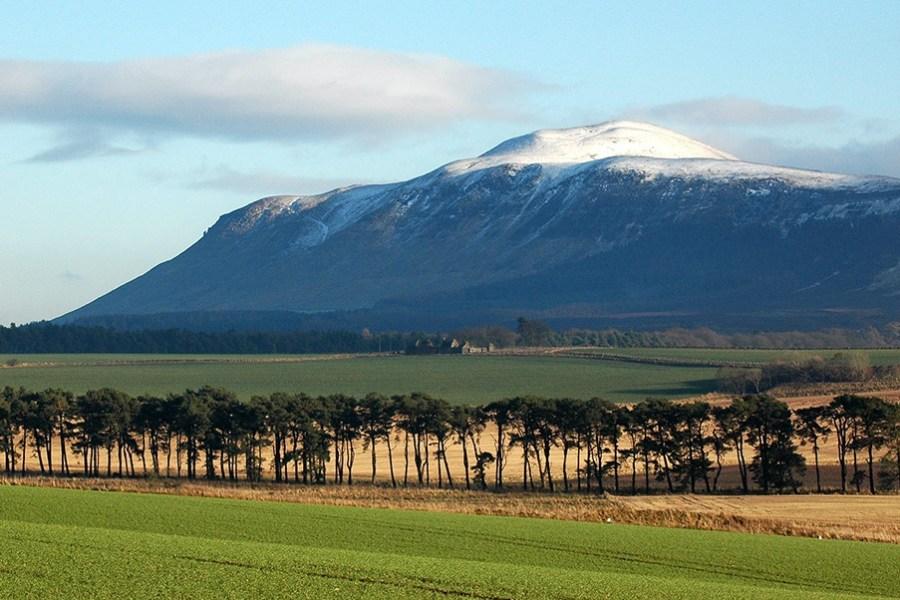 Fife ist die neue aufregende Whiskyregion, die wir auf unserer Whiskyreise durch Schottland examinieren werden.