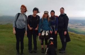 Wind and Cloud Travel organisiert Schottlandreisen und macht Ihren Urlaub zu einem unvergesslichen Erlebnis.