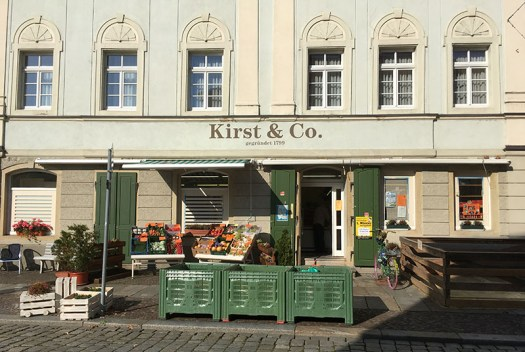 Kirst & Co.