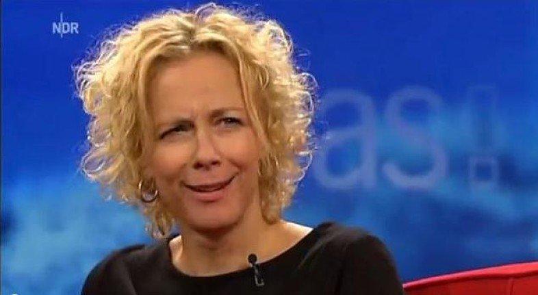 Katja Riemann (screenshot youtube)
