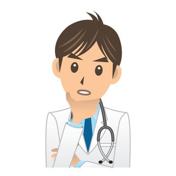Stimmt denn das, was ich da höre? (Wie misstrauisch darf/soll/muss ich als Arzt sein?)