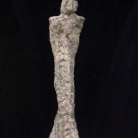 save the date: Skulpturengarten Jan Amelung // 14. + 15. Juni Hof Weihe